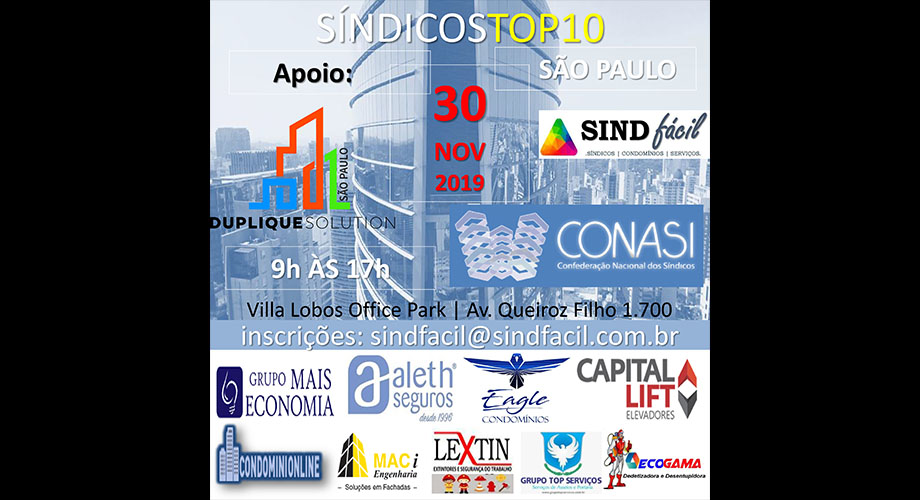 sindicos-TOP-10